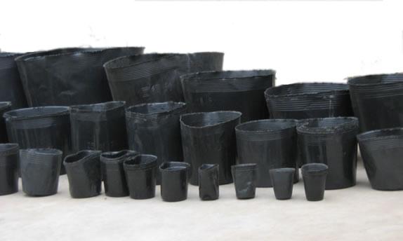 唐山明远塑料制品厂