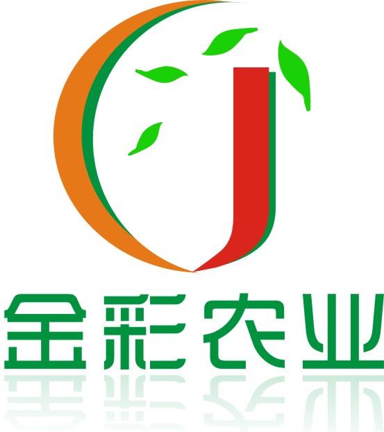 湖州金彩农业开发有限公司