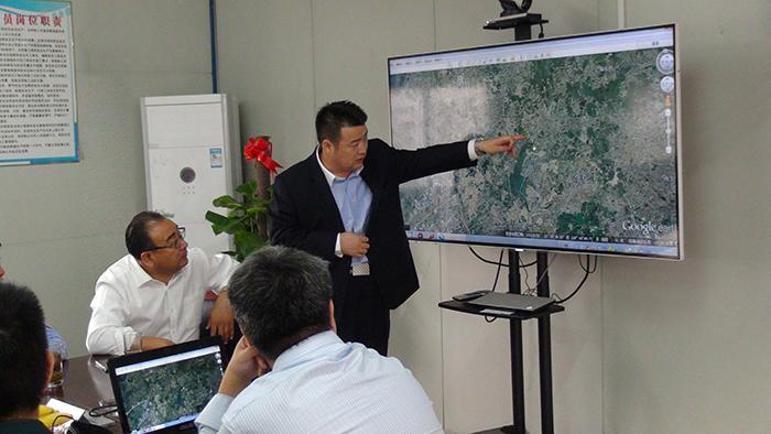 南京欧堡利亚农业科技有限公司