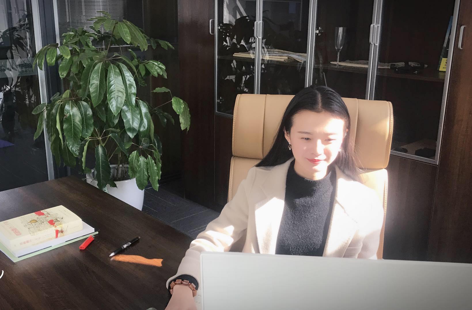 郫县蜀桂园林绿化服务部