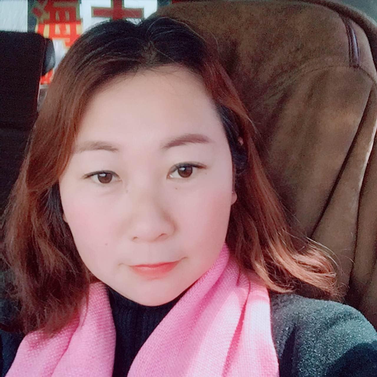 青州艺博花卉苗木基地