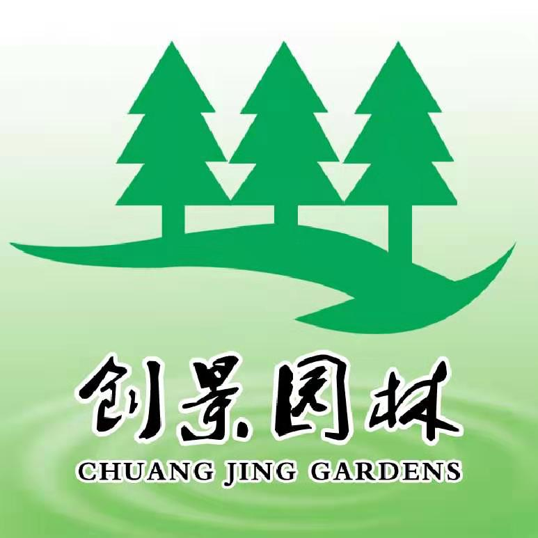 沭阳县创景园林绿化苗木场