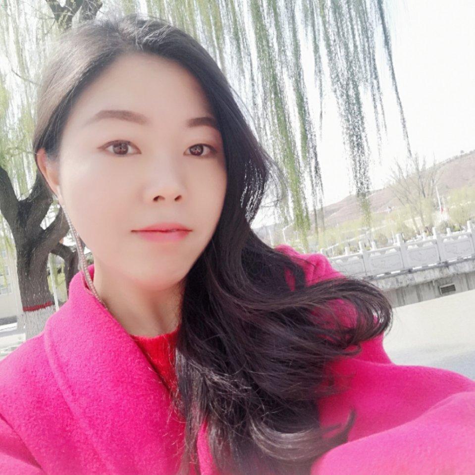 重庆悦心谷生态农业有限公司