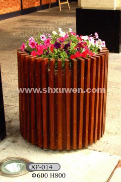 XF-014花钵容器-XF 014花钵容器 花盆供应