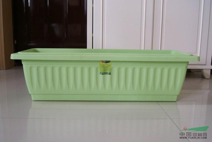 供应长方形塑料花盆2206-2209