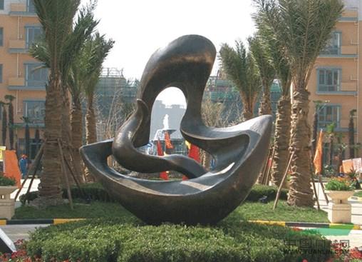 名人雕像,雕塑小品就,铜雕塑等景观园林雕塑,艺术工程,抽象雕塑,现代