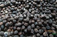 山核桃种子,胡桃楸价格,湖南特产山核桃