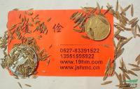 四季青三叶草籽粒苋鲁梅克斯菊苣早熟禾高羊茅黑麦草鹅鸭鸡最爱吃