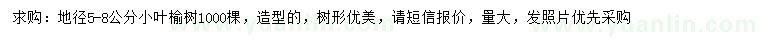 方洪兵(个体经营)