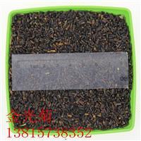直销金光菊种子 别称 黑眼菊、黄菊、黄菊花、假向日葵、肿柄菊