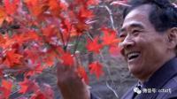 奥林鸡爪槭基地创始人郭中良被评为2017年诚实守信中国好人