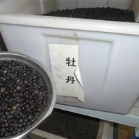 牡丹种子价格, 白芍药种子价格,巨紫荆种子价格
