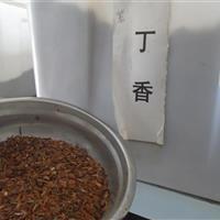 丁香種子價格,白玉蘭種子價格,香椿種子價格