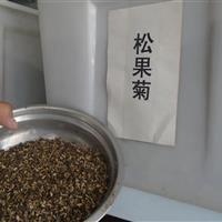 松果菊种子价格,五彩石竹种子价格,月见草种子价格