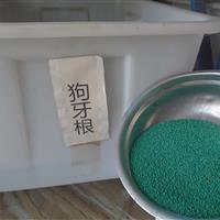 草坪种子销售:狗牙根   红白三叶草   黑麦草种子批发
