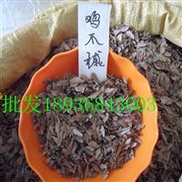 鸡爪槭种子报价 鸡爪槭种子播种方法 林木种子批发