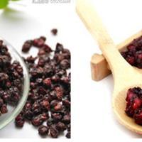 五味子生长习性,绿康态有种子,量大优惠