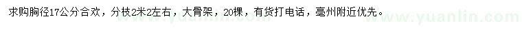 彭亮亮(个体经营)