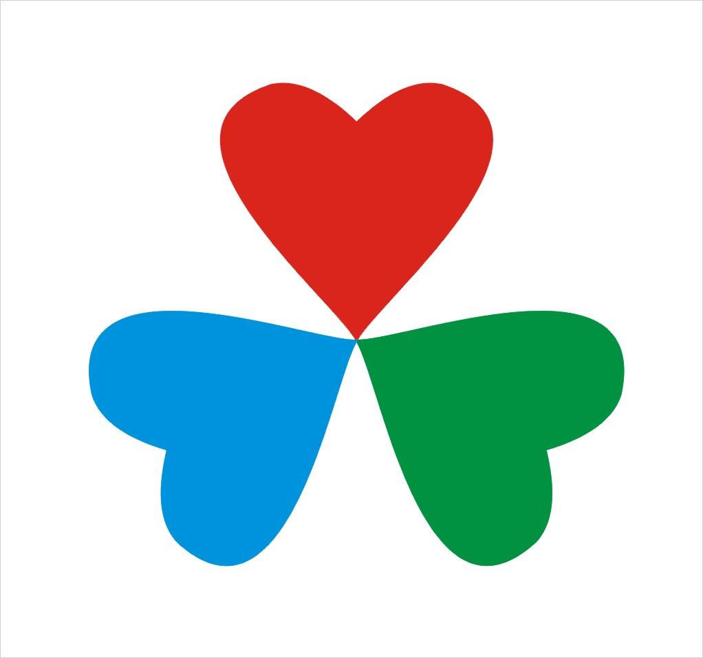 logo logo 标志 设计 矢量 矢量图 素材 图标 1022_957