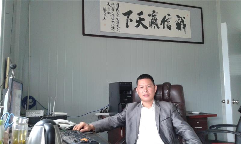 沭阳县亚春园林绿化苗木场