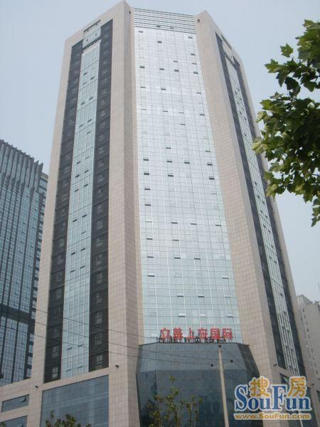 河南正茂园林绿化工程有限公司