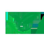沭陽縣綠寶園林綠化有限公司
