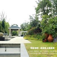 上海唯美景观设计工程有限公司