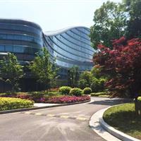杭州兴业市政园林工程有限公司