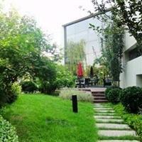 北京世纪立成园林绿化工程有限公司
