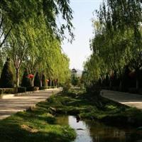 重庆瑞欣园林工程有限公司