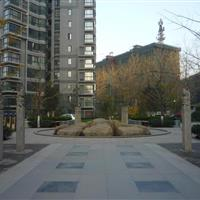陕西华景生态园林建设有限公司