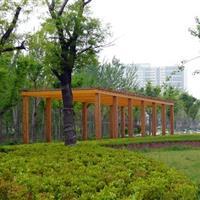 荆州市中山绿苑园林建设公司
