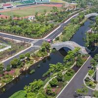 杭州金锄市政园林工程有限公司