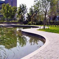南京麒麟生态科技创新园