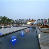 扬中·渡江文化园