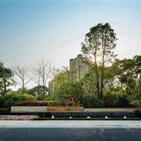 广州远洋天骄广场