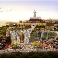 陕西·潼关古城