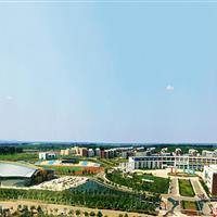 吉林省孤儿学校