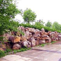 山东省地震局绿化项目