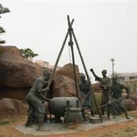 苏颂公园景观绿化工程