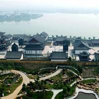 胶州慈云寺