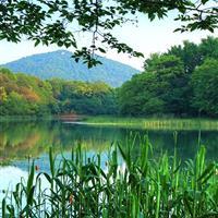 风景区和旅游度假区