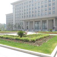 天宾商务中心