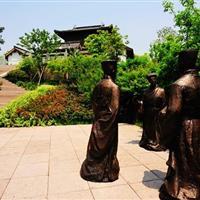杭州市临平山综保工程