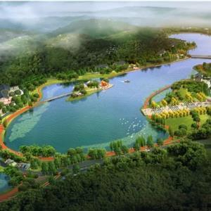 苗夫生态建设有限公司