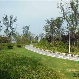 徐州市九州生态园林工程有限公司