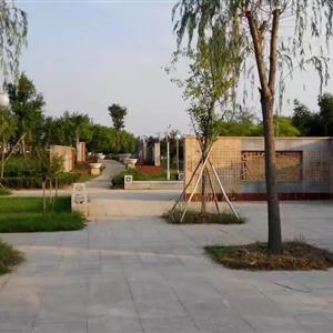 河南瑞源景观园林工程有限公司