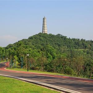 重庆凯尔辛基园林有限公司