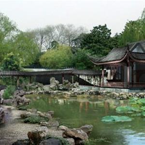 河南省胜利园林工程有限公司