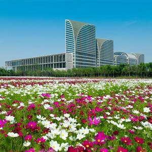 浙江金五月生态科技发展有限公司